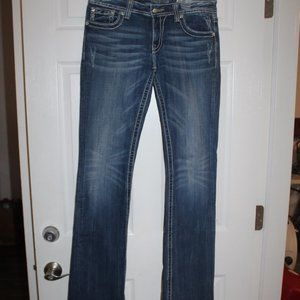 Miss Me Boot Jeans Women size 30